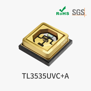 3535UVC+A