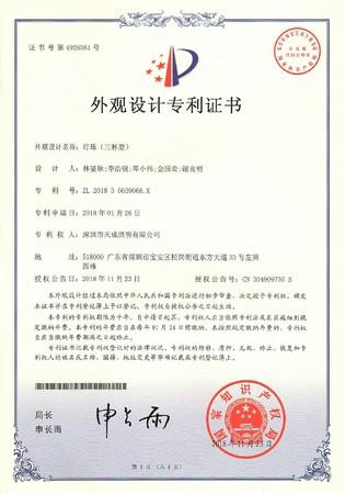 201830039068X-外观设计专利-灯珠(三杯型).jpg
