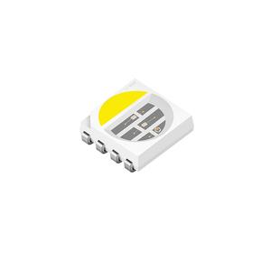 5050RGB四合一灯珠