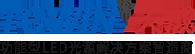 深圳市天成照明有限中文字幕大杳蕉视频_内置IC灯珠_幻彩灯珠_5050幻彩灯珠_5050灯珠_3535灯珠_303